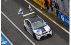 #162, Ford Focus RS , 24h-Rennen Nürburgring 2013
