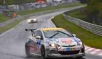 #305, Opel Astra OPC Cup , 24h-Rennen Nürburgring 2013