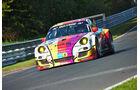 #36, Porsche 997 GT3 KR , 24h-Rennen Nürburgring 2013