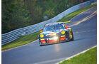 #88, Porsche 911 GT3 Cup , 24h-Rennen Nürburgring 2013