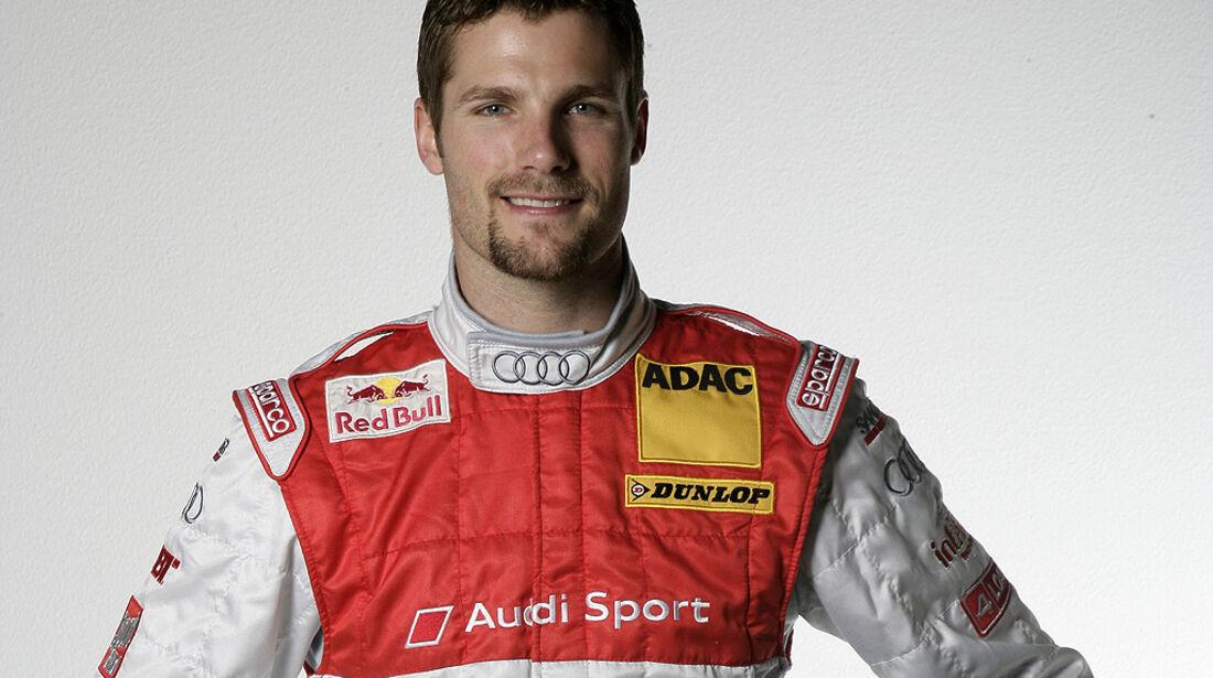 (Audi Sport Team Abt Sportsline)