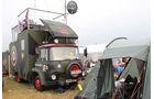 Fan-Autos - 24h-Rennen Le Mans 2015