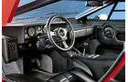 H-Kennzeichen 2015: Lamborghini Countach LP5000S Quattrovalvole