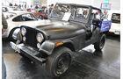 Jeep CJ 6