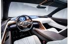 01/2018 Lexus LF-1 Limitless