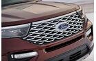 01/2019 Ford Explorer