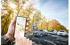 01/2019, Zusammenarbeit BMW und Daimler