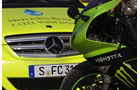 02/11 Mercedes F-Cell World Drive, Mercedes B-Klasse, 8. Etappe