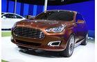 02/2013, Ford-Escort