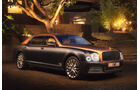 02/2016 Bentley Mulsanne 23.2.2016 Sperrfrist EWB