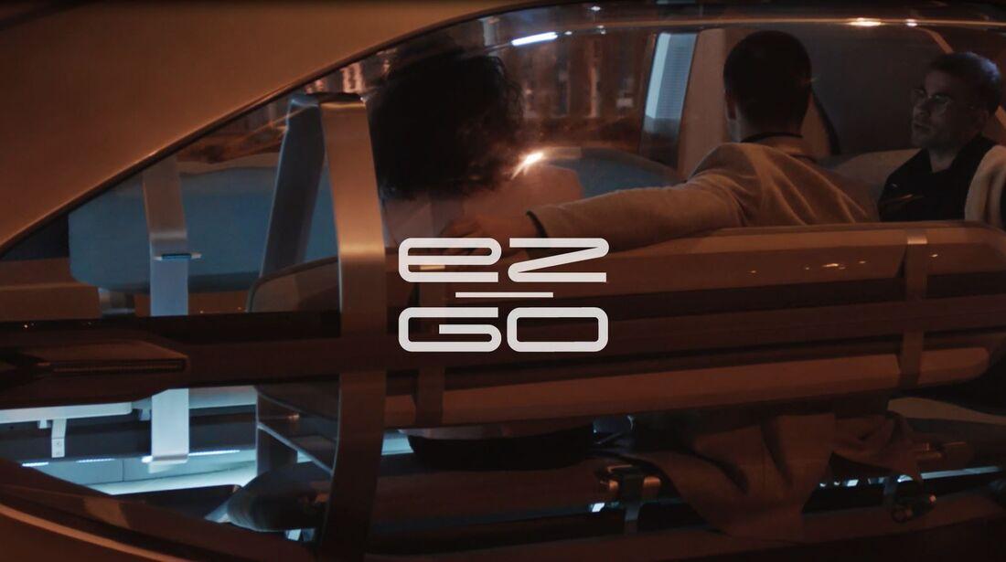 02/2018, Renault EZ-GO