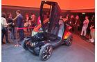 02/2019, Seat Minimo Micro Mobility Concept Car