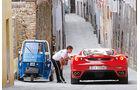 03/11 Auto-Biografie Jens Katemann, Ferrari F430