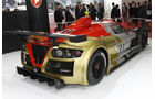 03/2012, Gumpert Apollo R Genf
