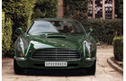 03/2014 David Brown Automotive Speedback GT