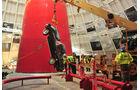 03/2014 - National Corvette Museum, mokla 0314