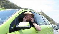 04/11 Mercedes F-Cell World Drive, Mercedes B-Klasse,  42. Etappe