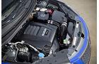 04/11 Suzuki Kizashi Apex Concept New York Auto Show, Motor