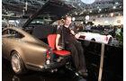 04/2014 Top Marques Monaco 2.Teil