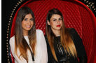 04/2014 Top Marques Monaco Girls