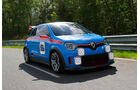 05/2013, Renault Twin Run Studie