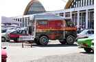 05/2014 - Klassikwelt Bodensee Marktplatz, mokla, 0514
