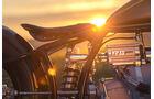 05/2016, BMW R5 Hommage