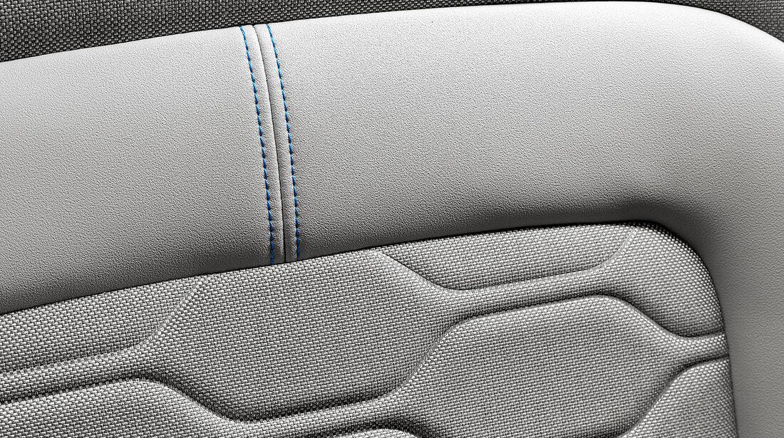 07/2013 4. BMW i3 Serienversion Sperrfrist 29.7.