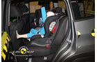 08/2011, Chevrolet Orlando Crashtest