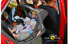 08/2011, Kia Picanto, Crashtest