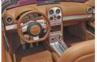 08/2013 Spyker Venator B6 Spyder
