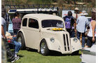 08/2015 - Pebble Beach Motor Week, Concours d'LeMons mokla0851