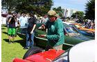 08/2015 - Pebble Beach Motor Week, Concours d'LeMons mokla0865
