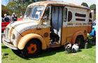 08/2015 - Pebble Beach Motor Week, Concours d'LeMons mokla0866