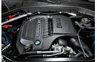 09/2015 BMW X4 M40i