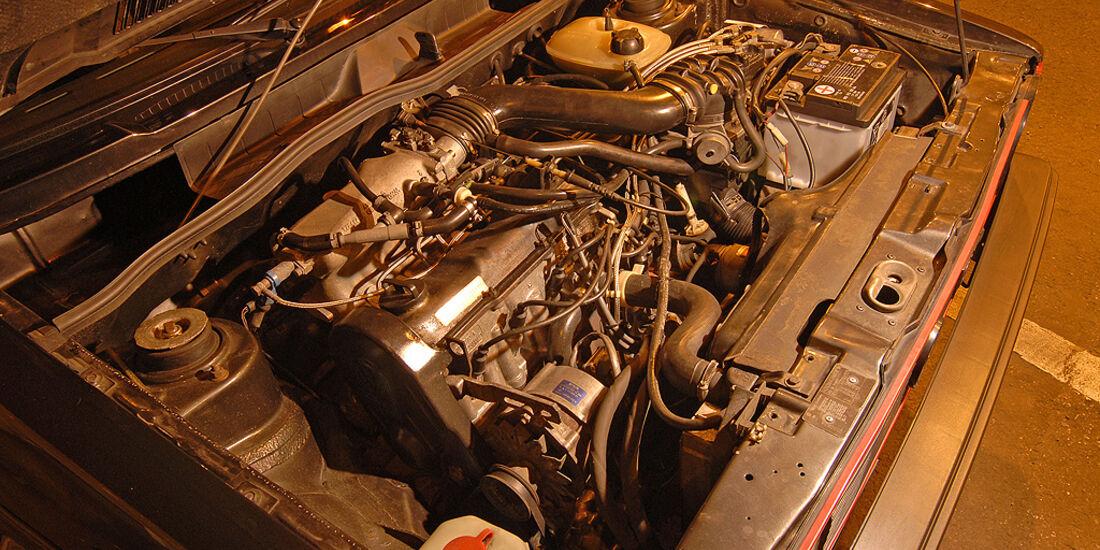 0906_VW Golf I GTI Pirelli