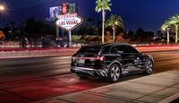 1/2019, Audi holoride VR CES 2019