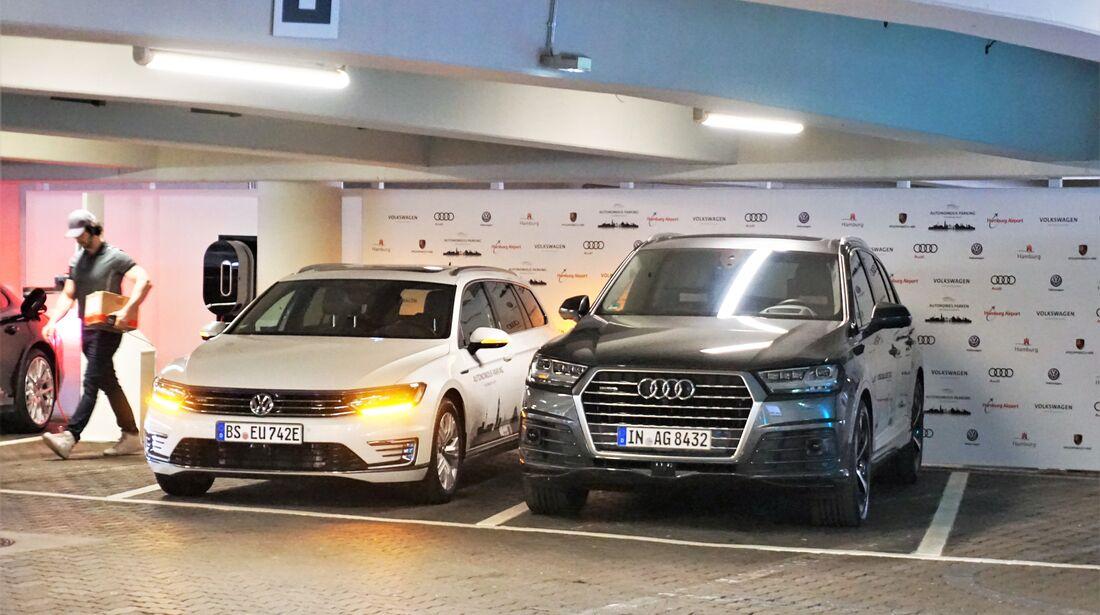 1/2019, Hyundai AVPS CES 2019
