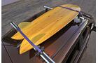 11/2011 Kia Sema 2011, Kia Rio Retro Surf