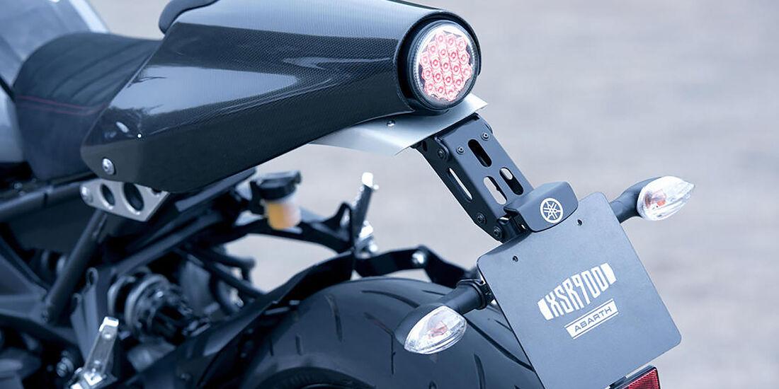 11/2016 Motorrad Neuheiten EICMA 2039