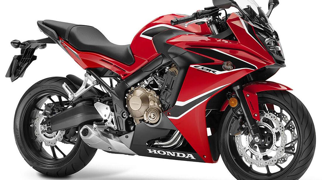 11/2016 Motorrad Neuheiten EICMA 2047