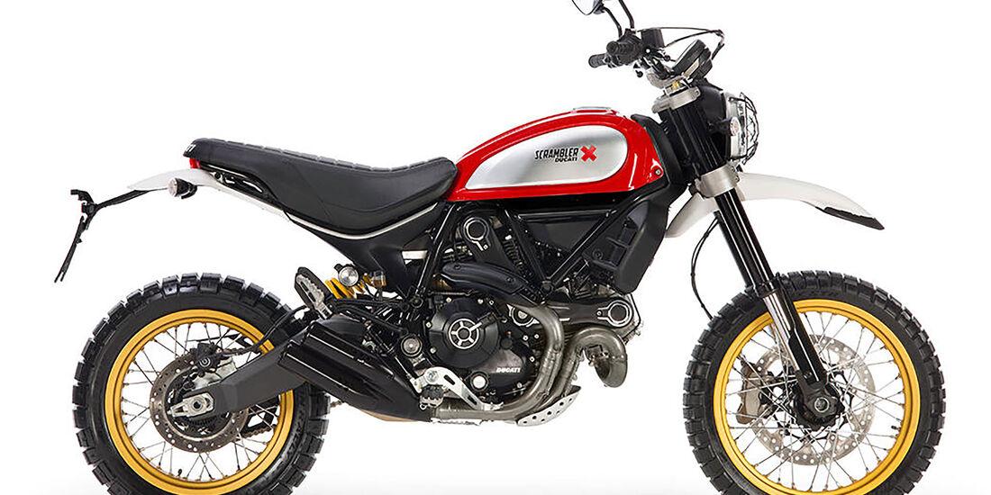 11/2016 Motorrad Neuheiten EICMA 2063