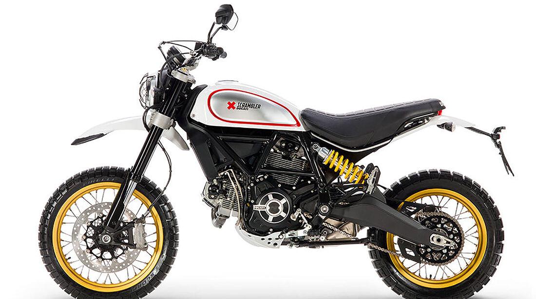 11/2016 Motorrad Neuheiten EICMA 2065