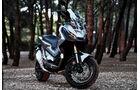 11/2016 Motorrad Neuheiten EICMA 2076