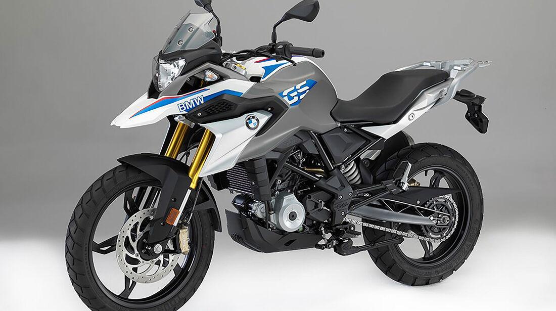 11/2016 Motorrad Neuheiten EICMA 2094