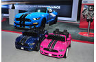 11/2016 Tuning Los Angeles Auto Show 2032