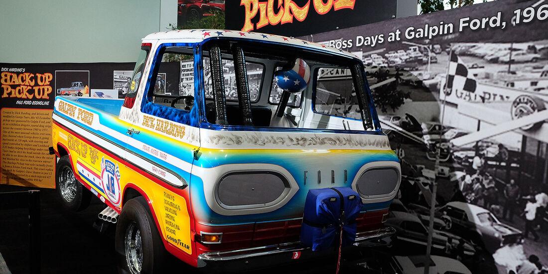 11/2016 Tuning Los Angeles Auto Show 2042
