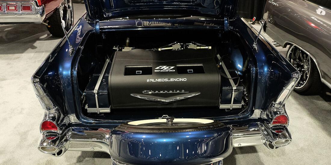 11/2016 Tuning Los Angeles Auto Show 2063