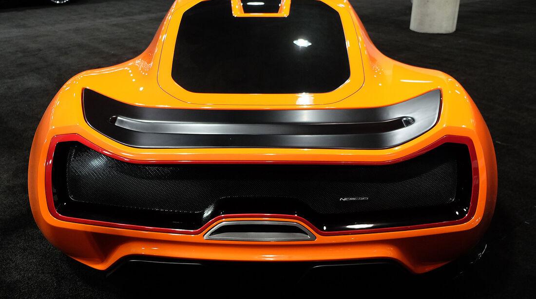 11/2016 Tuning Los Angeles Auto Show 2084
