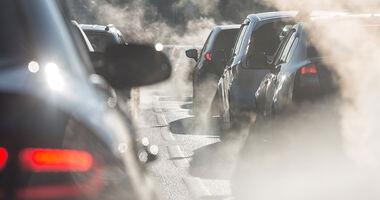 Vw Musterfeststellungsklage Schon 372000 Registrierungen Auto